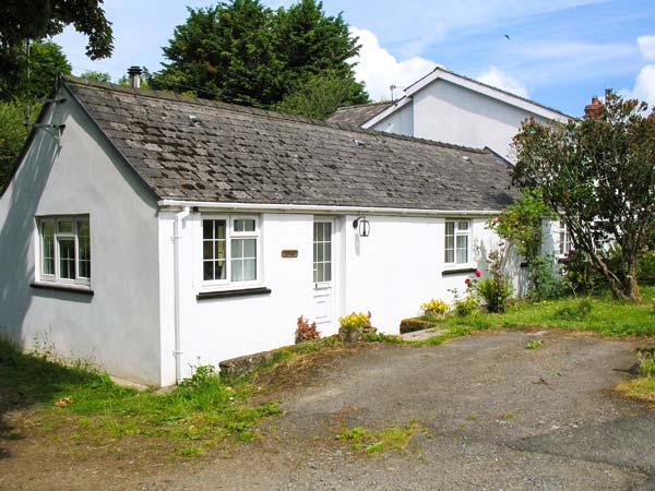 Stoneyford Cottage,Narberth