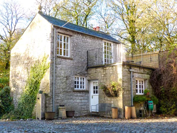 Stable Boy's Cottage,Kirkby Lonsdale