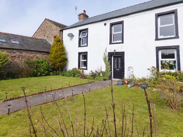 Glenridding Cottage