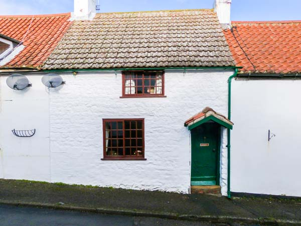 2 West End,Filey