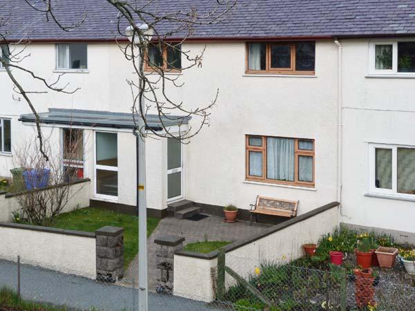 7 Harport Cottages,Isle of Skye