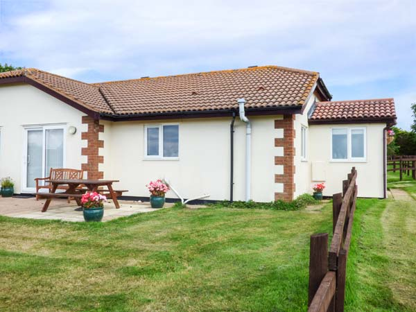 Broom Cottage,Sidmouth