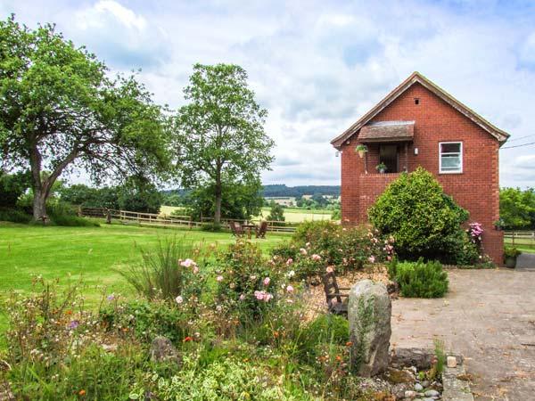 Croft View,Kingsland