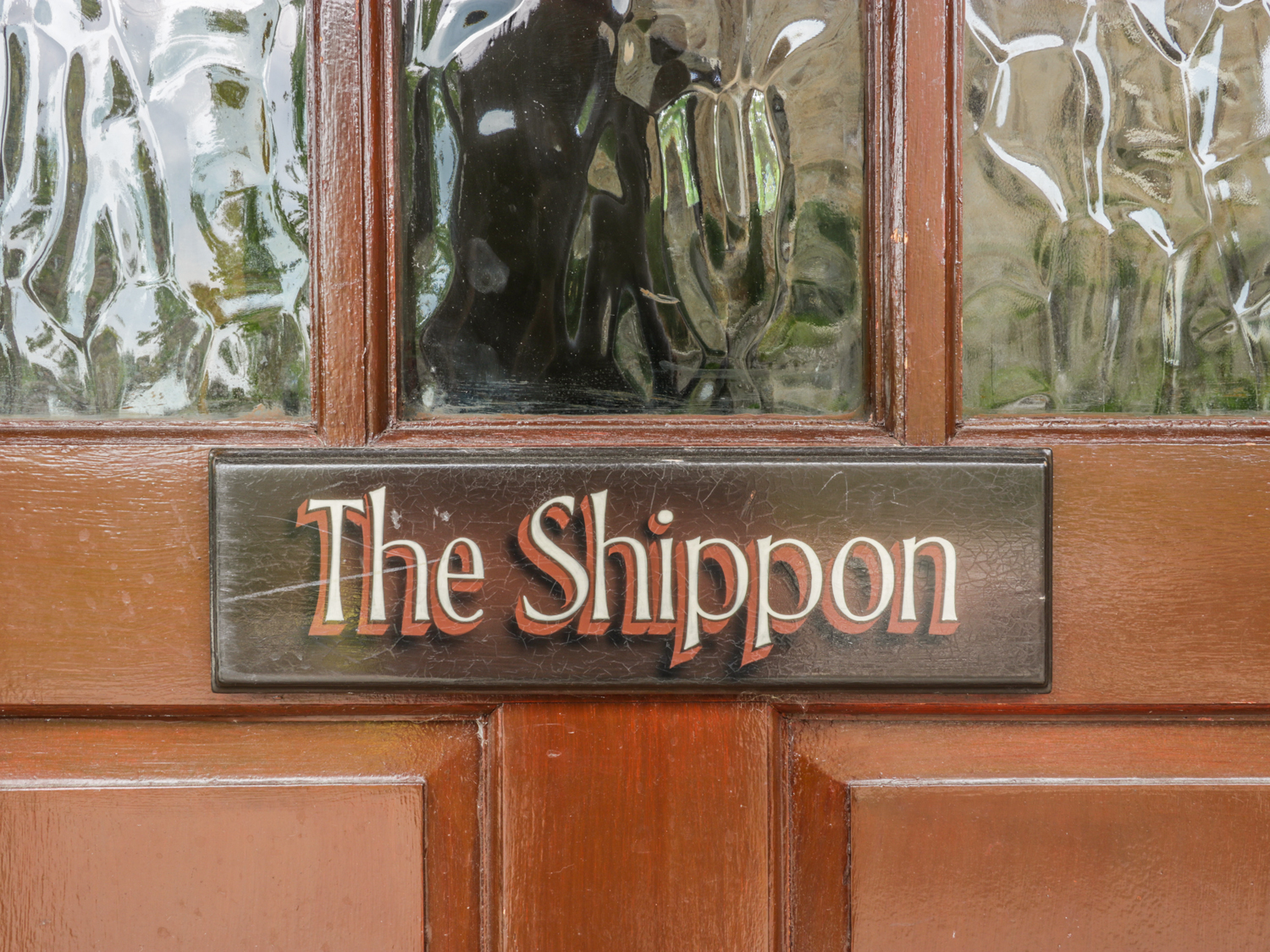 The Shippon, Snowdonia, North Wales and Cheshire