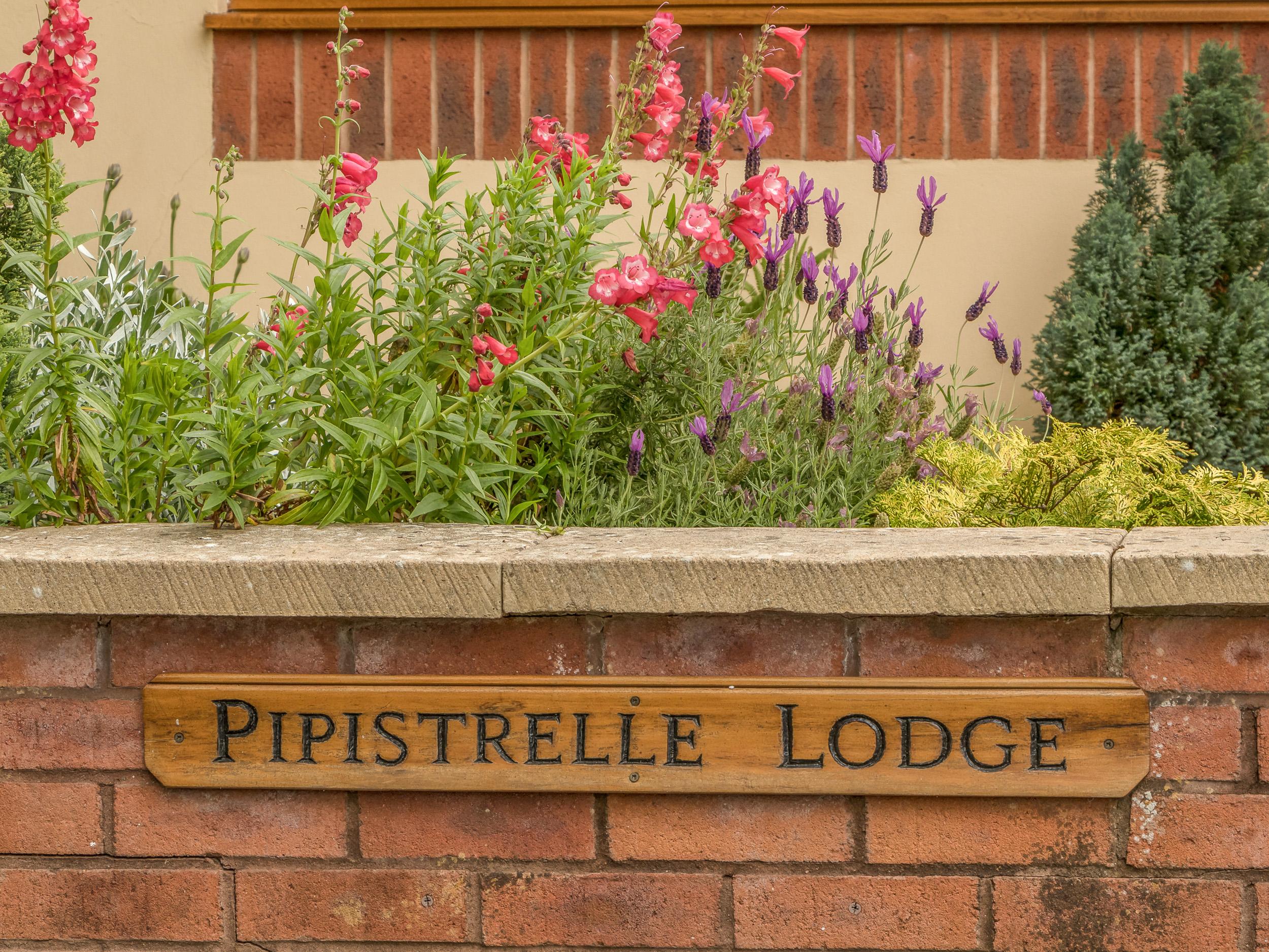 Pipistrelle Lodge