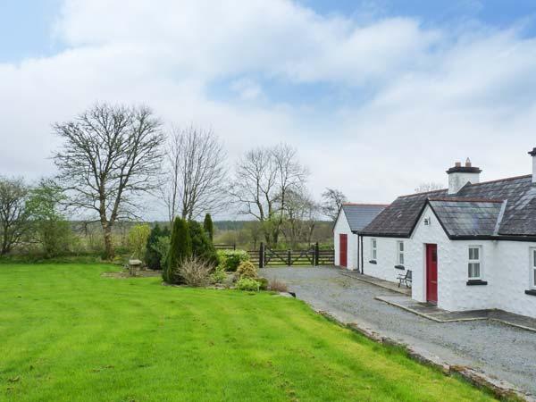 Banada Cottage Ireland