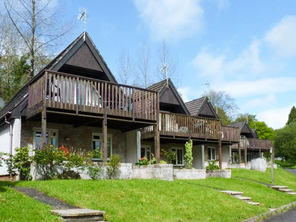 No 51 Valley Lodges