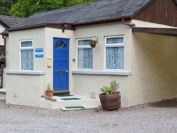 Springburn Cottage,Inverness