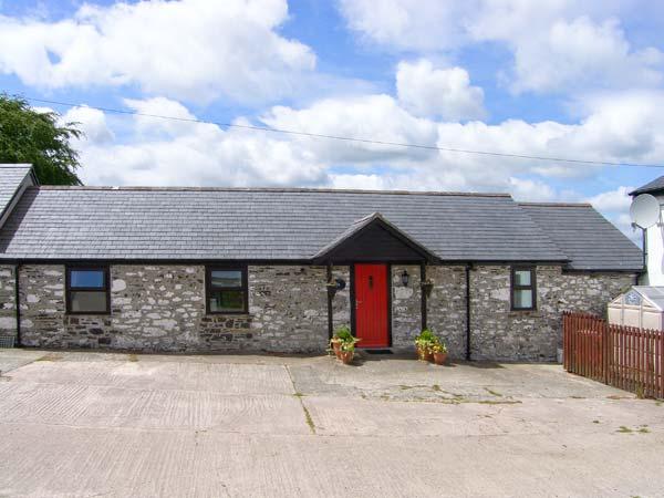 Dairy Cottage,Llanrwst