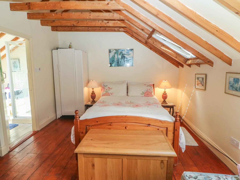 Ryan's Loft, Ireland
