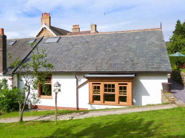 Plum Tree Cottage,Pickering