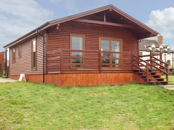 Heron View Lodge,Shepton Mallet