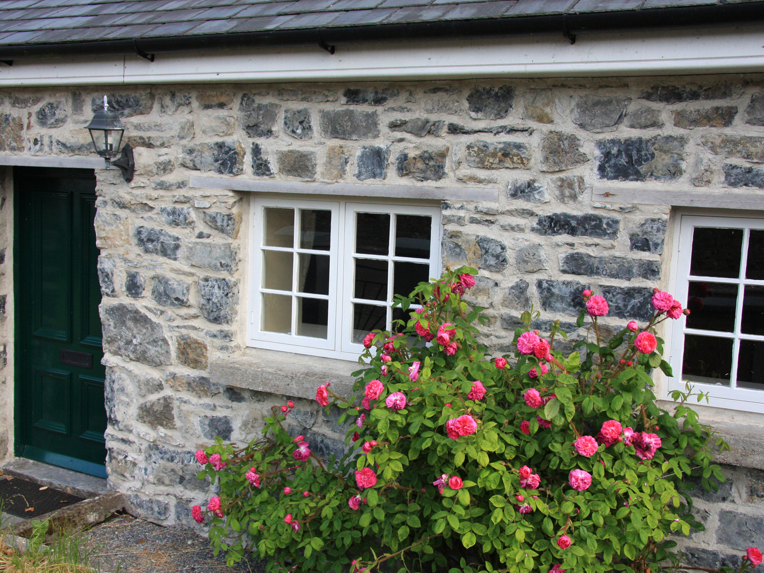 Charlie's Cottage, County Tipperary
