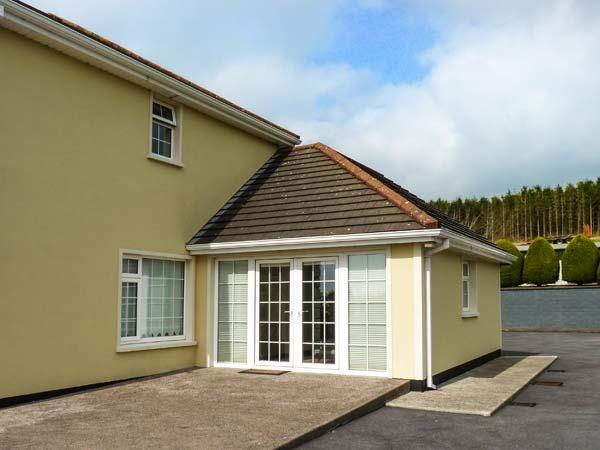 Sidane Cottage,Ireland