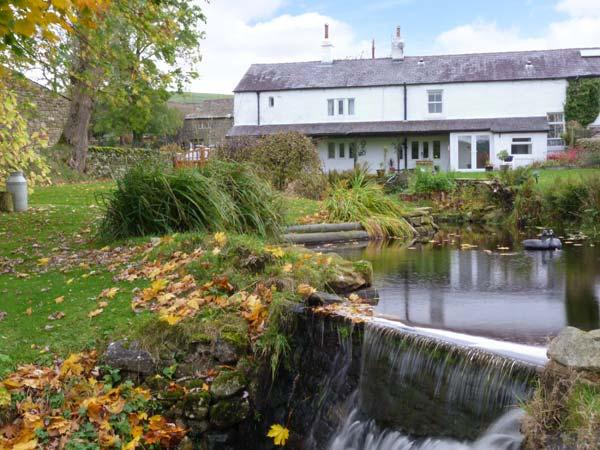Saetr Cottage,Clitheroe