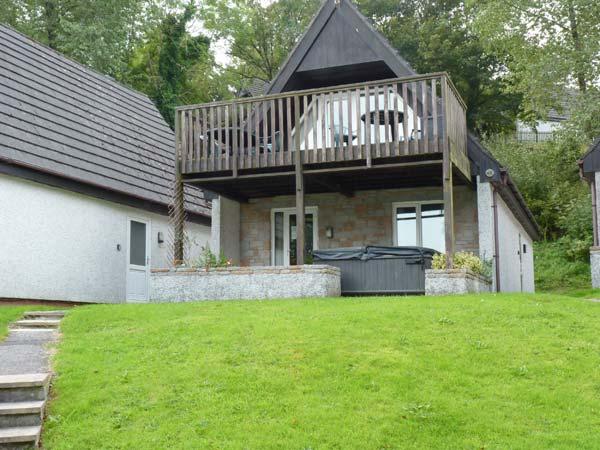 48 Valley Lodge,Gunnislake