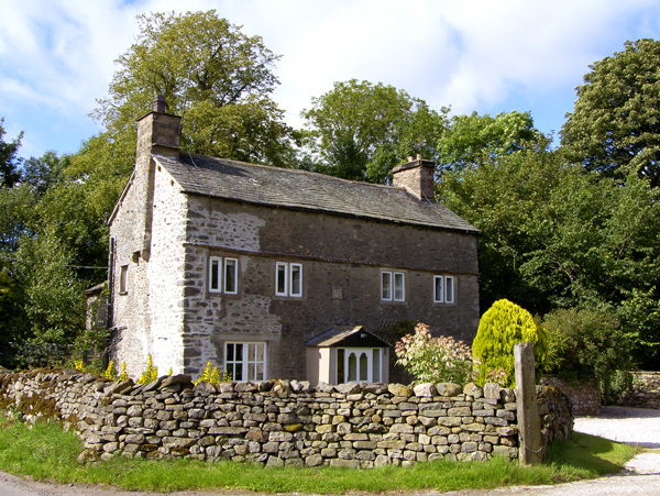 Fleshbeck Cottage