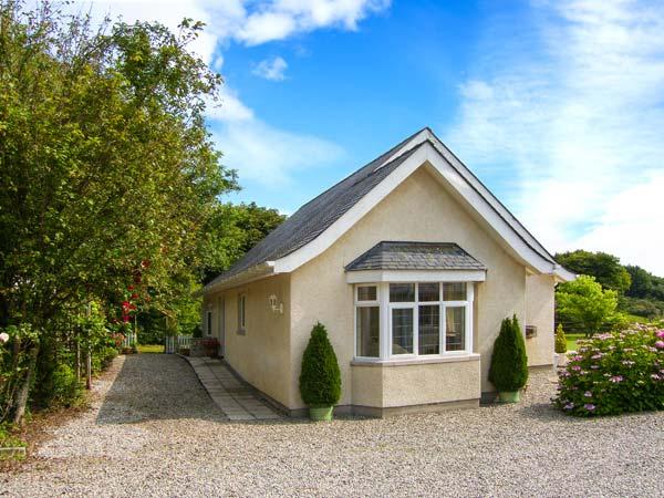 Bedw Arian Cottage,Benllech