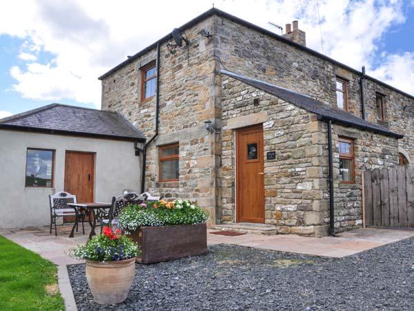 Barn Cottage, The,Hexham