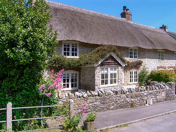 Snooks Cottage,Weymouth