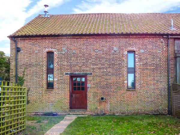 Threshers Barn,Aylsham