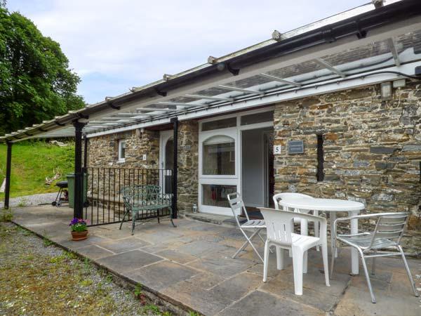 Cwmtwrch Cottage,Carmarthen