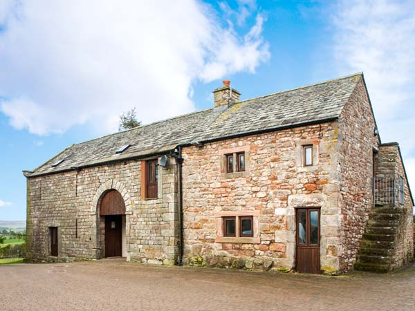 Clove Cottage,Appleby-in-Westmorland