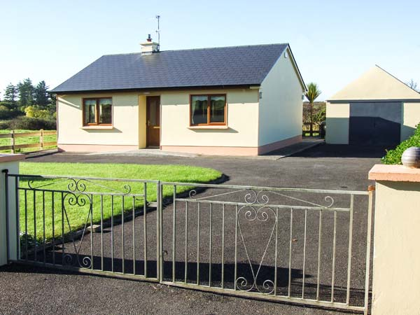 Mullagh Cottage,Ireland