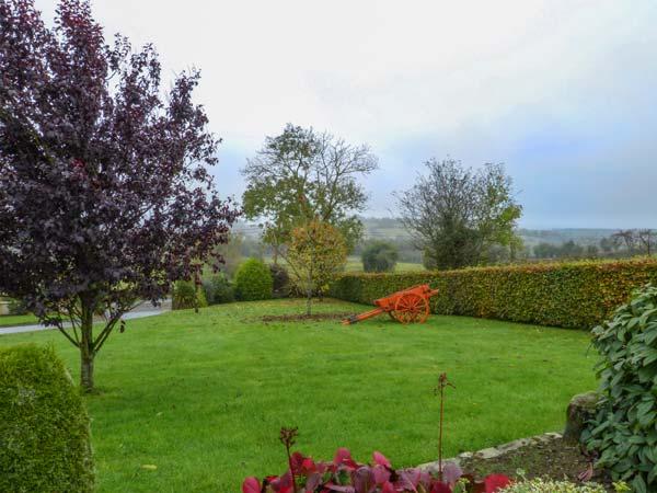 Rose Cottage, Ireland