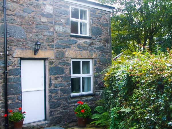 1 Penygroes,Betws-y-Coed
