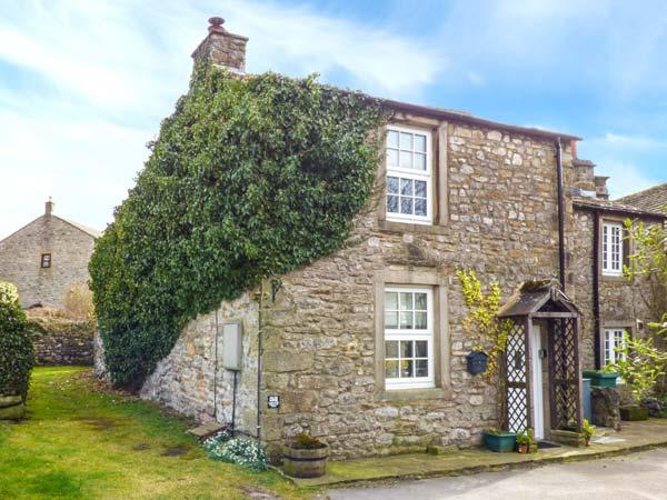 Pemba Cottage,Grassington