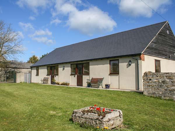 Roan Cottage,Wootton Bassett
