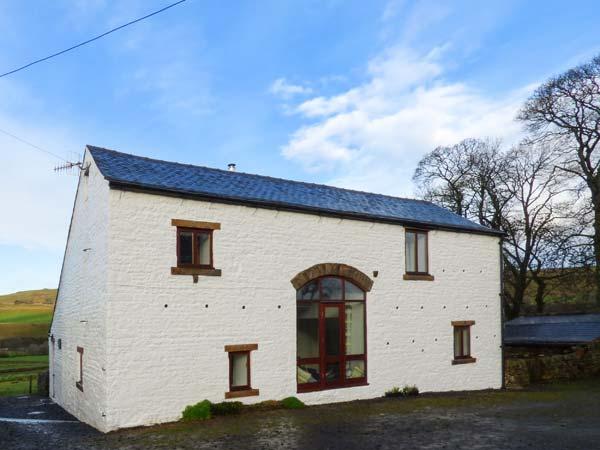 Wellhope View Cottage,Alston