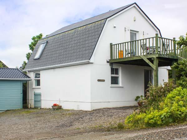 Greenhills Cottage 2,Ireland