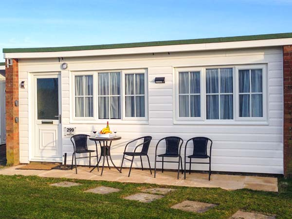 Headlands, The,Great Yarmouth