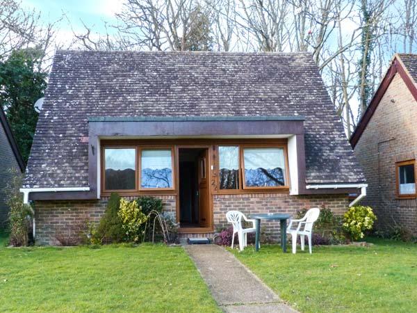 22 Glyndley Manor Cottages,Eastbourne