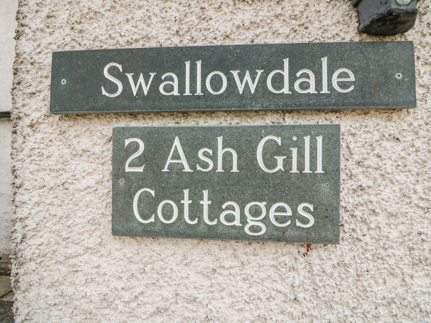 Swallowdale Image 1