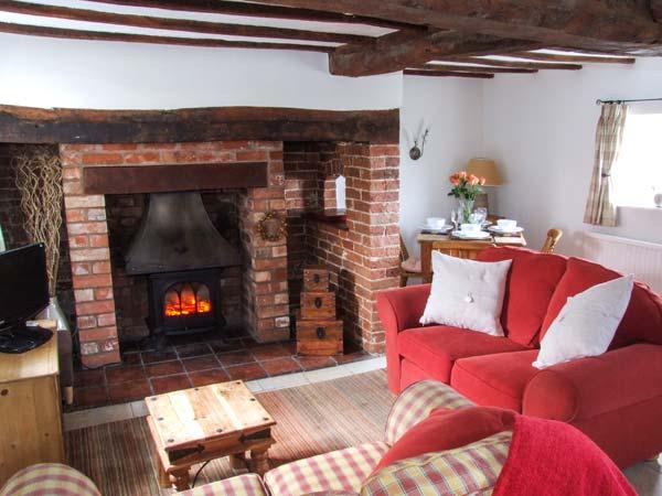 Acorn Cottage, Worcestershire