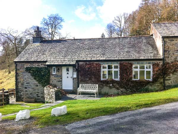 Dove Cottage,Hawkshead