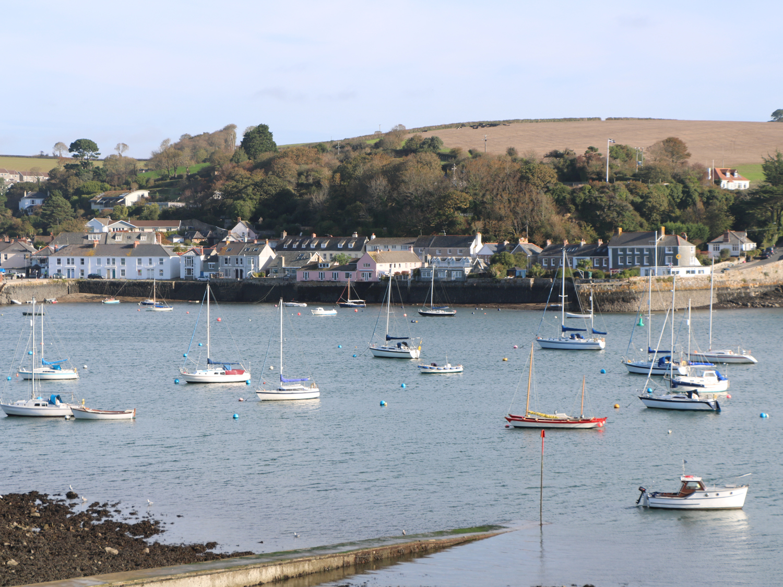 Maritime View