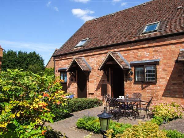Burford Cottage,Stratford-upon-Avon