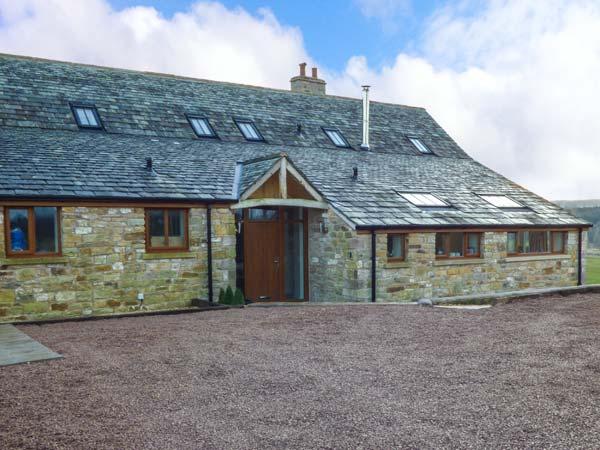 Peggies Barn,Appleby-in-Westmorland