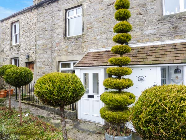 Manna Cottage,Grassington
