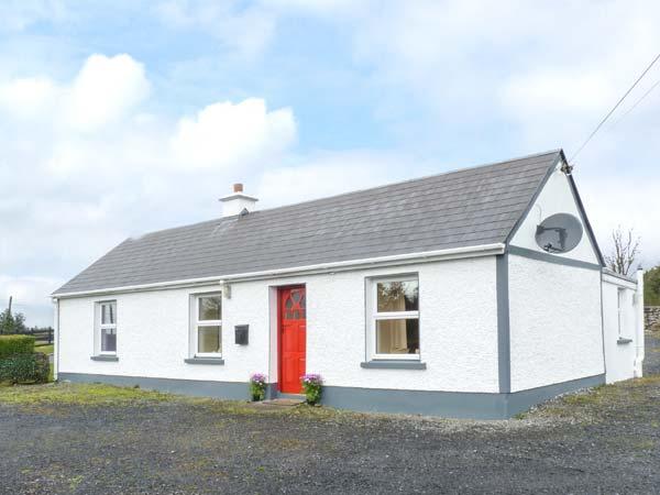 Doogara Cottage,Ireland
