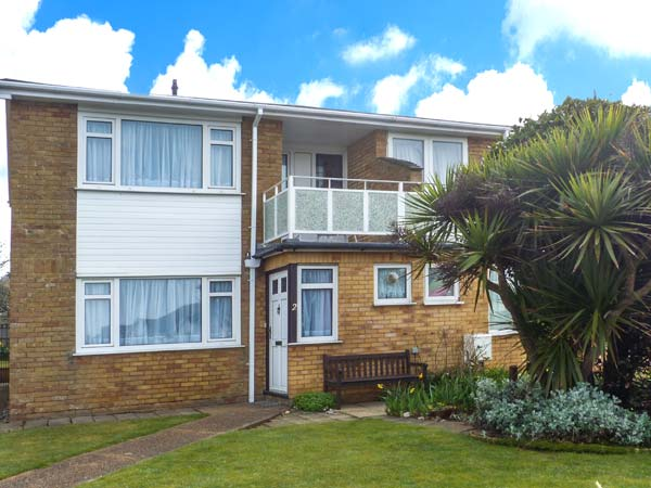 2 Kingsway Court,Seaford