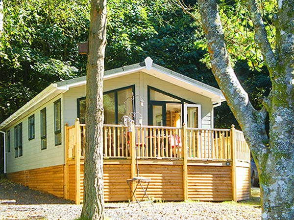 Sunny Corner Lodge,Windermere
