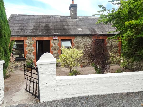 Little Pilmore Cottage,Ireland