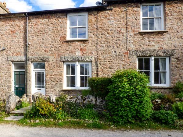 Fox Cottage,Arnside