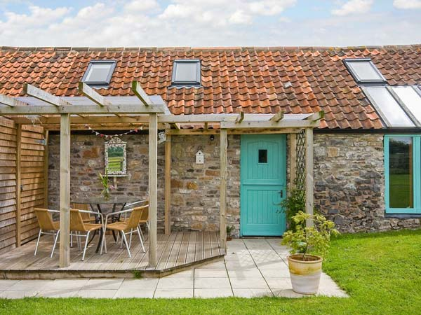Sunset Cottage,Shepton Mallet
