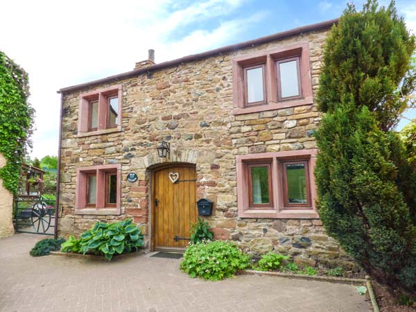 Elm Cottage,Appleby-in-Westmorland